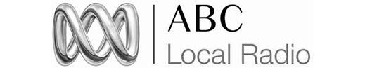 ABC Local Radio
