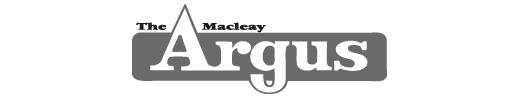 Macleay Argus